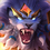 T Anhur RoyalFury Icon.png