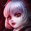 T Scylla Vampire Icon.png