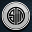 Team SoloMid Sun Wukong