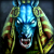 T Anubis Default Icon Old.png