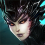 T Serqet Xeno Icon.png