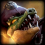 T Sobek HighSeas Icon.png