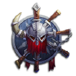 VikingInvasion Thumb WageWar.png