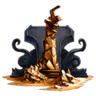 Achievement Objectives TowerKiller Gold.png