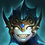 T Scylla TerrorOfTheDeep Icon.png