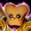 T Thanatos Thanatoast Icon.png