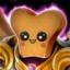 T Thanatos Thanatoast Icon.png