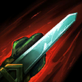 Bloodforge T3.png