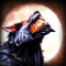 Icons Fenrir A04 Old.png