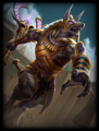T Anubis Tier2 Card.png