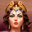 T Hera Default Icon.png