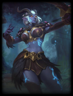 T Neith MoonlitScout Card.png