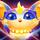 T Ratatoskr Fox Fusion Icon.png