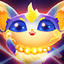 T Ratatoskr Fox Fusion Icon.png