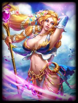 T Aphrodite Default Card.png