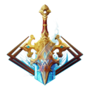 Camelot Generic Icon.png