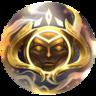 Achievement Combat Olorun EternalRuler.png