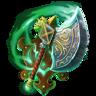 Achievement Combat XingTian WhirlwindofPain.png