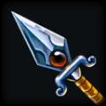 Balanced Blade.png
