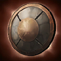 GladiatorsShield T2.png