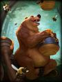 SkinArt Bacchus BearlyBuzzed.jpg