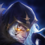 T Loki TheTrickster Icon.png