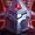 T Tyr BlackArmorDragon Icon.png