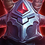 T Tyr BlackArmorDragon Icon.png
