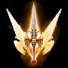 Achievement Combat Athena FaceMe.png