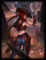 T Artemis Cowgirl Card.png
