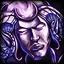 Thanatos Harvester of Souls.png