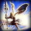 Athena Defender of Olympus.png