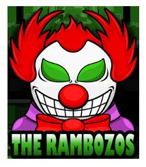 The Rambozoslogo square.png