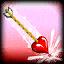 Cupid Lovestruck.png