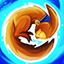Ratatoskr Flurry of Acorns.png
