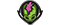Tainted Mindslogo std.png