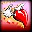 Cupid Flutter.png