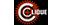 COGnitive Cliquelogo std.png