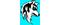 Rovers eSportslogo std.png