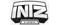 INTZ e-Sportslogo std.png