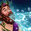 Bacchus Belch of the Gods.png