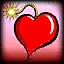 Cupid Heart Bomb.png