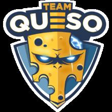 Team Queso - SMITE Esports Wiki