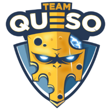 Team Quesologo profile.png