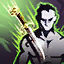 Loki Behind You!.png