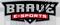 Brave e-Sportslogo std.png