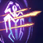 Thoth Glyph of Pain.png