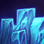 Ymir Ice Wall.png