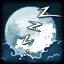 Kumbhakarna Sleepy.png