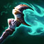 Artio Life Tap (Heavy Charge).png
